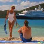 Eight Things That Will Surprise First Time Cruisers