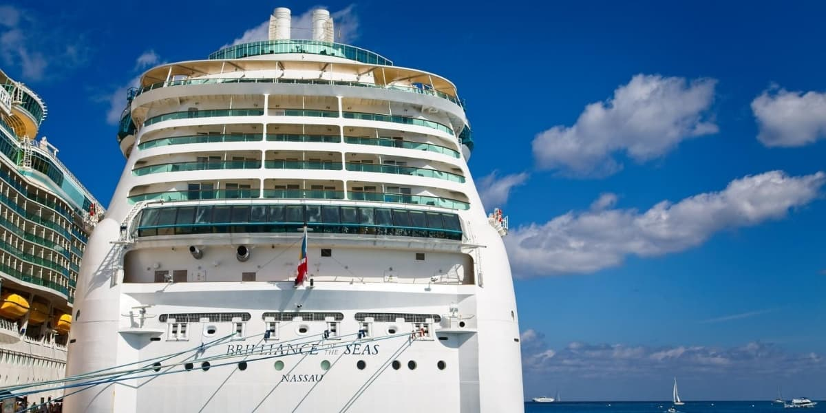Ultimate Guide To The Key on Royal Caribbean