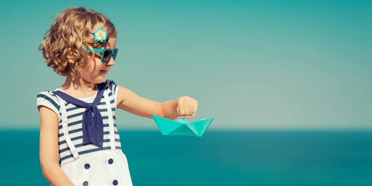 Cruising with Kids: 19 Essential Tips